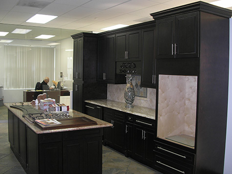 kitchen remodeling pictures
